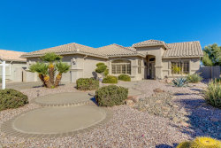 Photo of 360 W Cherrywood Drive, Chandler, AZ 85248 (MLS # 5728049)