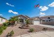 Photo of 13321 N 126th Drive, El Mirage, AZ 85335 (MLS # 5728067)