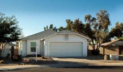 Photo of 6459 W Golden Lane, Glendale, AZ 85302 (MLS # 5728069)