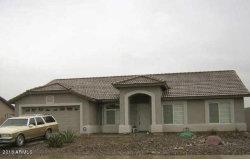 Photo of 3524 E Thornton Avenue, Gilbert, AZ 85297 (MLS # 5728074)