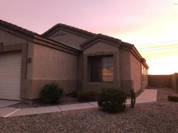 Photo of 24011 N High Dunes Drive, Florence, AZ 85132 (MLS # 5728087)