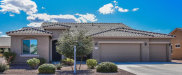 Photo of 41977 W Baccarat Drive, Maricopa, AZ 85138 (MLS # 5728089)