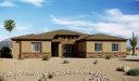 Photo of 16022 W Ironwood Drive, Waddell, AZ 85355 (MLS # 5728111)