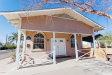 Photo of 2302 N 10th Street, Phoenix, AZ 85006 (MLS # 5728119)