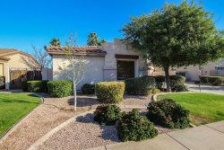 Photo of 1352 E Geronimo Street, Chandler, AZ 85225 (MLS # 5728124)