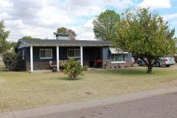 Photo of 4228 E Earll Drive, Phoenix, AZ 85018 (MLS # 5728137)