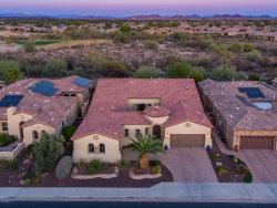 Photo of 27781 N 130th Drive N, Peoria, AZ 85383 (MLS # 5728166)