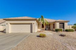 Photo of 2956 E Hazeltine Way, Chandler, AZ 85249 (MLS # 5728171)