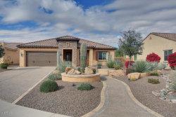 Photo of 19402 N 270th Lane, Buckeye, AZ 85396 (MLS # 5728175)