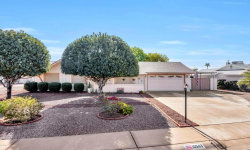 Photo of 10343 W Pinehurst Drive, Sun City, AZ 85351 (MLS # 5728184)