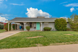 Photo of 2228 W Mulberry Drive, Phoenix, AZ 85015 (MLS # 5728186)