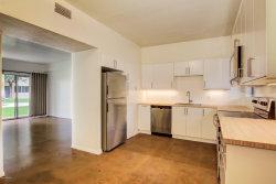 Photo of 349 E Thomas Road, Unit E103, Phoenix, AZ 85012 (MLS # 5728188)