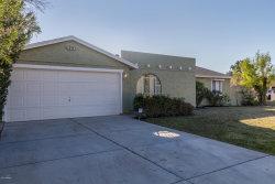 Photo of 14401 N 36th Street, Phoenix, AZ 85032 (MLS # 5728193)