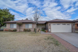 Photo of 5240 W Las Palmaritas Drive, Glendale, AZ 85302 (MLS # 5728195)