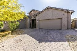 Photo of 27631 N 57th Drive, Phoenix, AZ 85083 (MLS # 5728197)