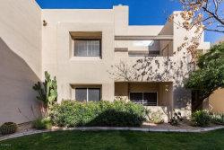 Photo of 11333 N 92nd Street, Unit 2062, Scottsdale, AZ 85260 (MLS # 5728201)