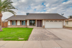 Photo of 7910 W Catalina Drive, Phoenix, AZ 85033 (MLS # 5728203)