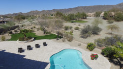 Photo of 174 W Nighthawk Way, Phoenix, AZ 85045 (MLS # 5728221)