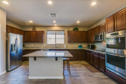 Photo of 15742 W Laurel Lane, Surprise, AZ 85379 (MLS # 5728227)