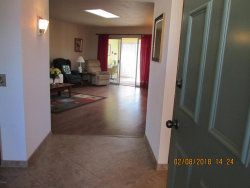 Photo of 19605 N Star Ridge Drive, Sun City West, AZ 85375 (MLS # 5728229)