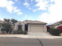 Photo of 18124 W Townley Avenue, Waddell, AZ 85355 (MLS # 5728232)