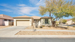 Photo of 13534 W Port Royale Lane, Surprise, AZ 85379 (MLS # 5728249)