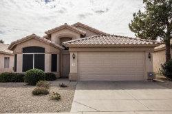 Photo of 115 W Grandview Road, Phoenix, AZ 85023 (MLS # 5728250)
