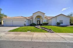 Photo of 9719 N 113th Way, Scottsdale, AZ 85259 (MLS # 5728256)