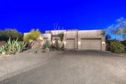Photo of 9303 E Vista Drive, Scottsdale, AZ 85262 (MLS # 5728276)