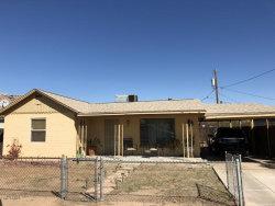 Photo of 1632 E Warner Street, Phoenix, AZ 85040 (MLS # 5728278)