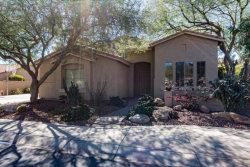 Photo of 5921 W Fetlock Trail, Phoenix, AZ 85083 (MLS # 5728281)