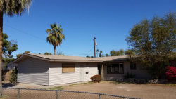 Photo of 3602 W Ruth Avenue, Phoenix, AZ 85051 (MLS # 5728283)