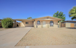 Photo of 3114 E Caballero Street, Mesa, AZ 85213 (MLS # 5728287)