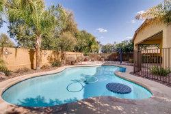 Photo of 944 E Aquarius Place, Chandler, AZ 85249 (MLS # 5728290)