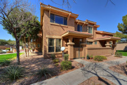 Photo of 1225 N 36th Street, Unit 1140, Phoenix, AZ 85008 (MLS # 5728302)