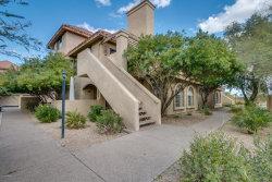 Photo of 1211 N Miller Road, Unit 227, Scottsdale, AZ 85257 (MLS # 5728319)