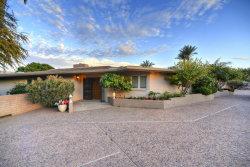 Photo of 7323 N Lakeside Lane, Paradise Valley, AZ 85253 (MLS # 5728324)