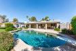 Photo of 1603 W Topeka Drive, Phoenix, AZ 85027 (MLS # 5728339)