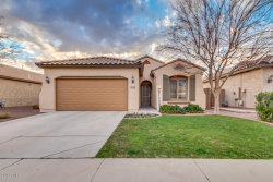Photo of 4830 S Grenoble Circle, Mesa, AZ 85212 (MLS # 5728342)