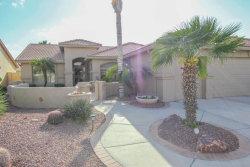 Photo of 10135 E Champagne Drive, Sun Lakes, AZ 85248 (MLS # 5728351)