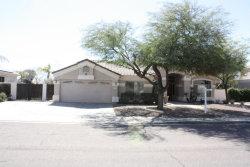 Photo of 469 W Liberty Court, Gilbert, AZ 85233 (MLS # 5728362)