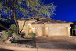 Photo of 13875 E Paradise Lane, Scottsdale, AZ 85259 (MLS # 5728371)
