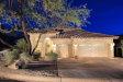 Photo of 13875 E Paradise Lane, Scottsdale, AZ 85259 (MLS # 5728371)