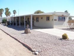 Photo of 3801 N Iowa Avenue, Florence, AZ 85132 (MLS # 5728373)