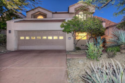 Photo of 25150 N Windy Walk Drive, Unit 29, Scottsdale, AZ 85255 (MLS # 5728380)