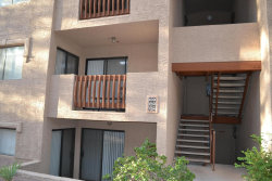 Photo of 3031 N Civic Center Plaza, Unit 234, Scottsdale, AZ 85251 (MLS # 5728393)