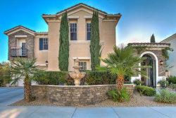 Photo of 3487 S Valerie Drive, Chandler, AZ 85286 (MLS # 5728412)