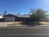 Photo of 4221 N 79th Drive, Phoenix, AZ 85033 (MLS # 5728418)