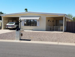 Photo of 1038 S 97th Street, Mesa, AZ 85208 (MLS # 5728461)