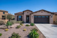 Photo of 36269 N Secret Garden Path, San Tan Valley, AZ 85140 (MLS # 5728472)